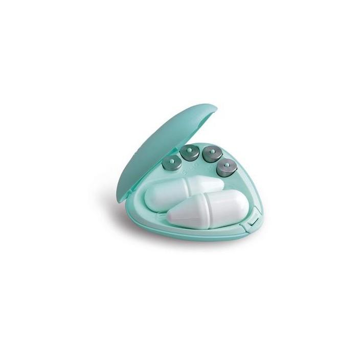 Aquaflex - cvičebná pomôcka proti inkontinencii