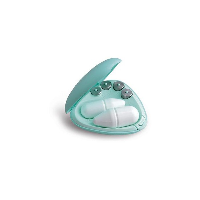 Aquaflex - cvičební pomůcka proti inkontinenci