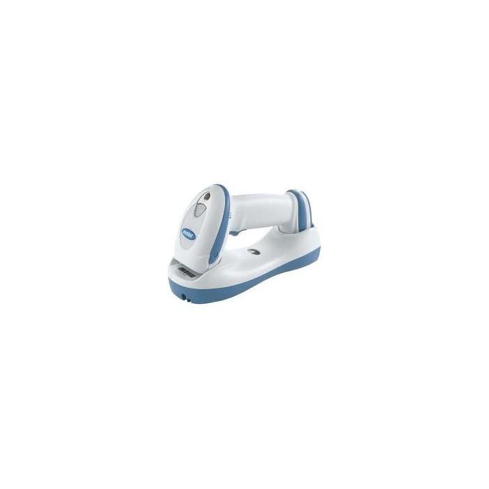 Zebra DS6878-HC Scaner, bezdrôtový snímač čiarového kódu, Cradle USB KIT