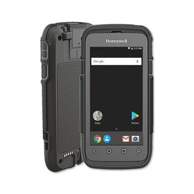 Honeywell CT60, 2D, BT, Wi-Fi, NFC, GPS - mobilní terminál