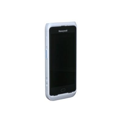 Honeywell CT40-HC, 2D, BT, Wi-Fi, NFC, GMS, Android - mobilní terminál
