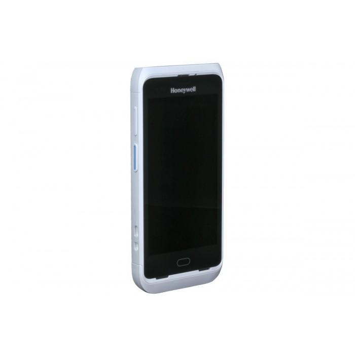 Honeywell CT40-HC, 2D, BT, Wi-Fi, NFC, GMS, Android - mobilný terminál