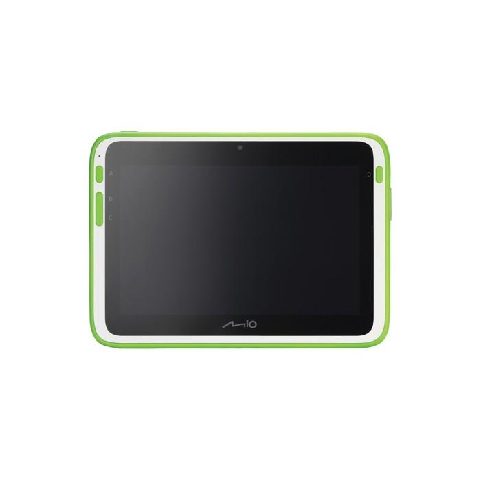 """MiOCare L130 Tablet - tablet 10"""" pro zdravotnictví"""
