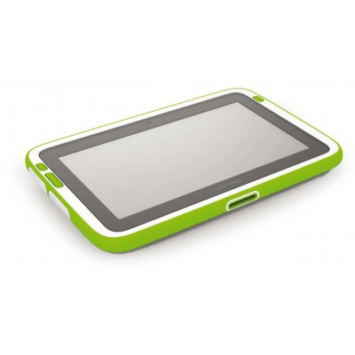 "MiOCare L135 Tablet - tablet 10"", 1D/2D, 3G pre zdravotníctvo"