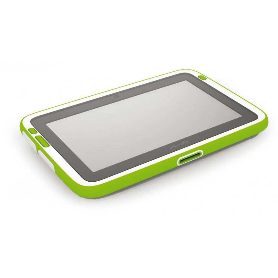 """MiOCare L135 Tablet - tablet 10"""",1D/2D, 3G pro zdravotnictví"""