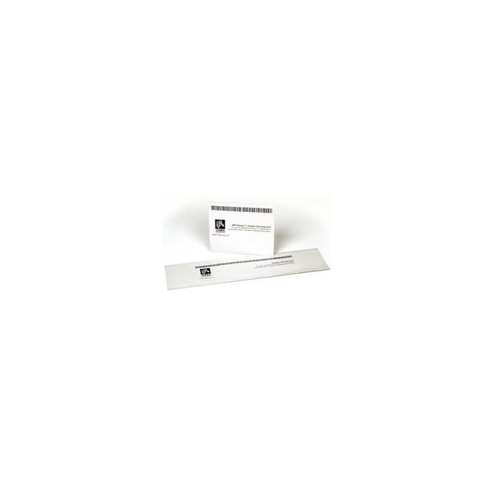 Body Clock Stimex - Rukavice s elektrodami proti bolesti