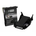Páska do tlačiarne ZXP1, Monochrome black