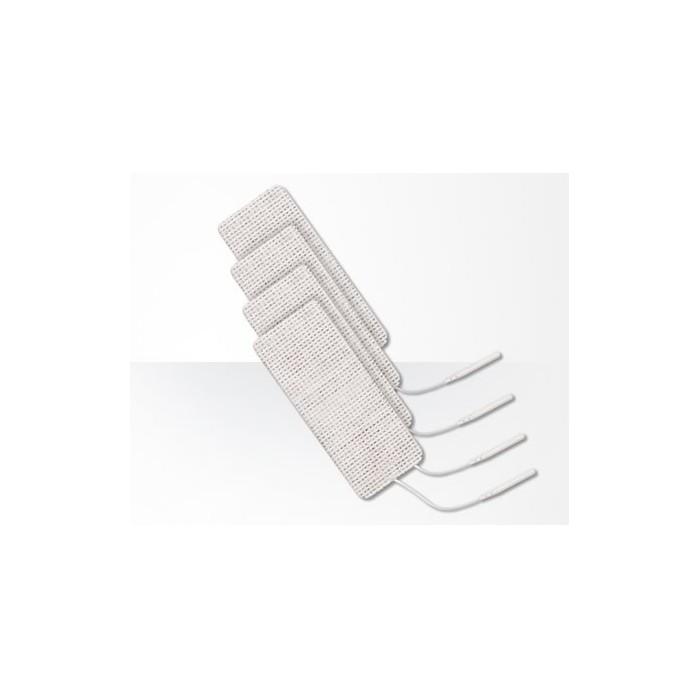 Body Clock Samolepiaca podložka s elektródami - obdĺžniková