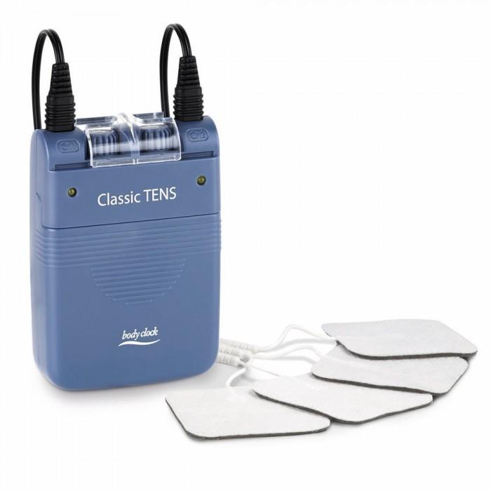 Body Clock Classic TENS - elektronické tíšenie bolesti
