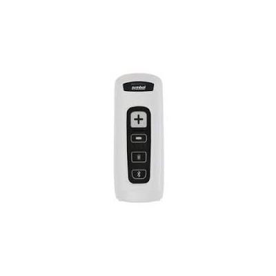 Zebra CS4070-HC MiniScaner, minisnímač čárového kódu, BT, 2D, USB