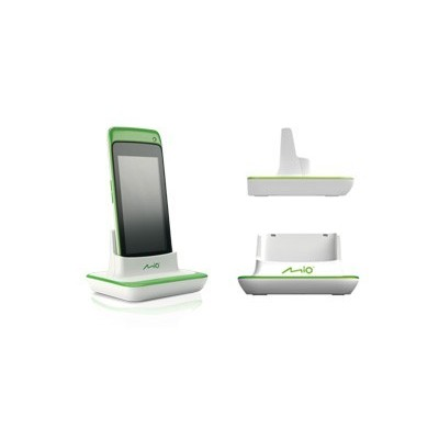 MioCare CRADLE (Green) - Single