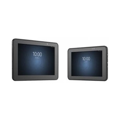 "Zebra ET50 tablet - 10,"" tablet, WLAN, Android, 2GB RAM, 32GB FLASH, ENG"