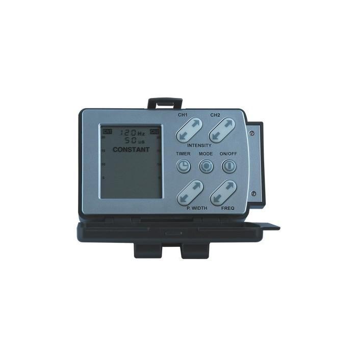Body Clock Profile TENS - elektronické tíšenie bolesti