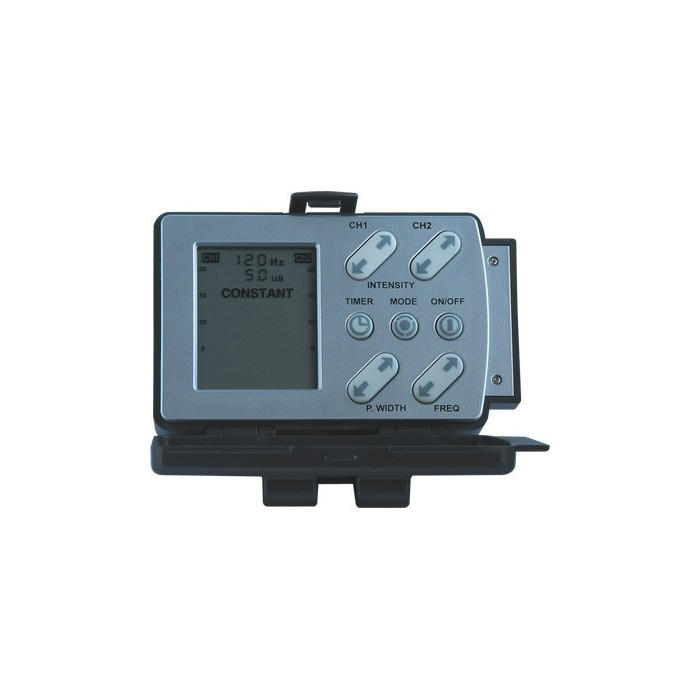 Body Clock Profile TENS - TENS elektronické tišení bolesti