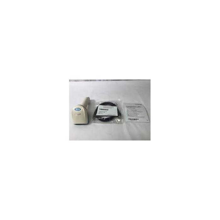 Honeywell Enhanced Xenon 19002h, 2D, HD, BT