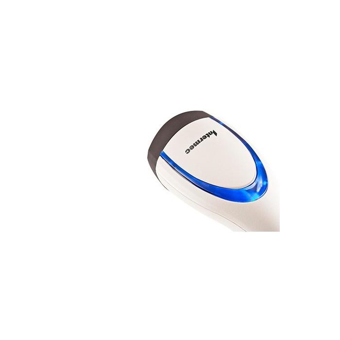 Honeywell SG20 HC, snímač 2D, BT, multi-IF, kit (USB)