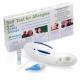 Imutest airbone - test na vzduchom šírené alergie