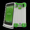 MiOCare A545 Tablet - tablet pre zdravotnictvo s NFC,1D/2D,Wi-Fi,LTE