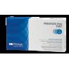 Prima Lab TSH test - domáci test funkcie štítnej žľazy