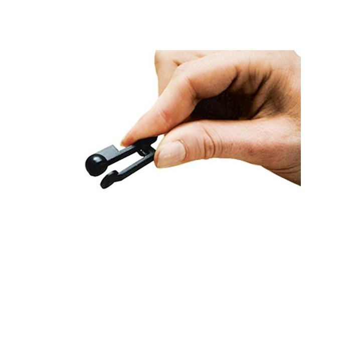 Body Clock Anuform - intraanální  a intravaginální sonda proti inkontinenci