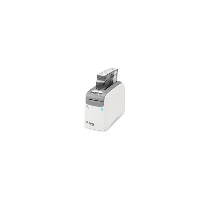 Zebra ZD510-HC Printer, tiskárna DT, ZPL II, XML, SERIAL, USB