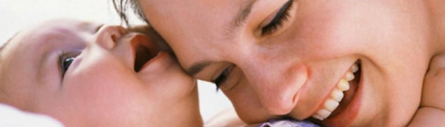 TENS - proti porodním bolestem
