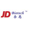 Jei Daniel Biotech Corp.