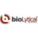 bioLytical Laborities, Inc.
