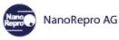 Nano Repro AG